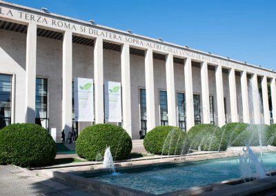 Quaderni GPP di Edizioni Ambiente: appalti verdi e gestione dei rifiuti