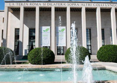 Parchilazio.it  – Speciale Forum