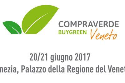 Nasce il Forum Regionale del Veneto