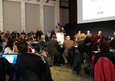 Forum CompraVerde-Buygreen e Banca Popolare Etica, la partnership per l'economia sostenibile