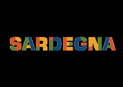 Nevina Satta: Sardegna e il cinema sostenibile