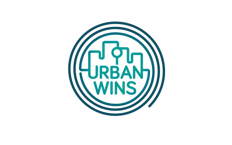 Il progetto UrbanWINS al CompraVerde-BuyGreen