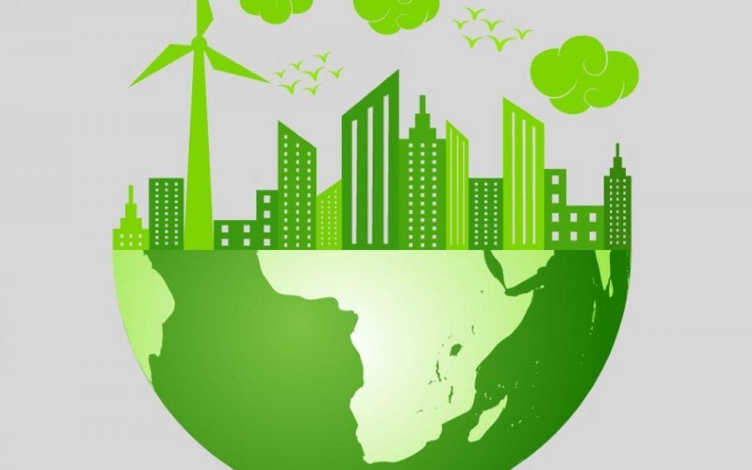Appalti Verdi ed Economia Circolare, workshop a Roma