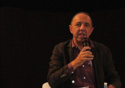CompraVerde 2018, Silvano Falocco: sosteniamo un nuovo modo di fare economia