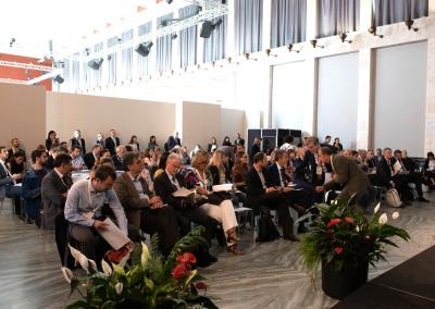 COMPRAVERDE 2018: ECCO I DATI UFFICIALI SULL'ATTUAZIONE DEL GPP IN ITALIA