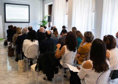 GPP, un concreto approccio alla sostenibilità. Seminari di approfondimenti al Forum Compraverde