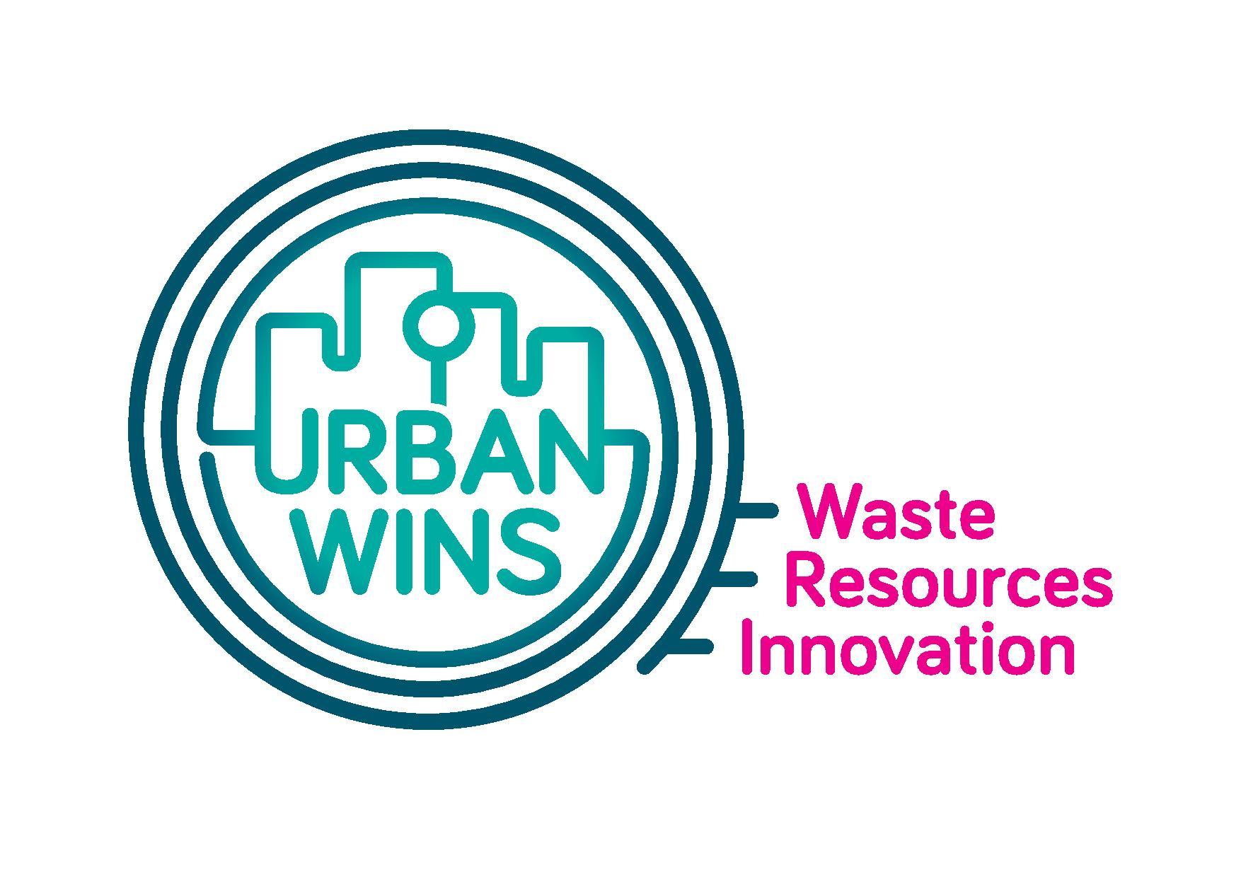 UrbanWINS, risultati e opportunità nella gestione sostenibile delle città