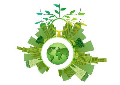 Legge di Bilancio 2019, ecco le novità in materia di GPP e Ambiente