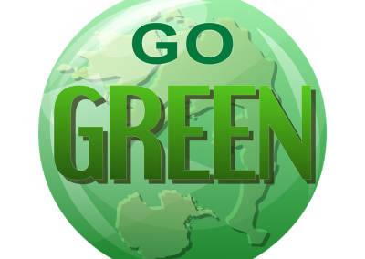 Sostenibilità ambientale delle imprese in Italia: online il Rapporto di Unioncamere e il Ministero dell'Ambiente