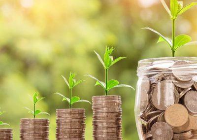 Piccolo Credito Energia 2019, prestiti alle imprese laziali che investono nell'efficientamento energetico