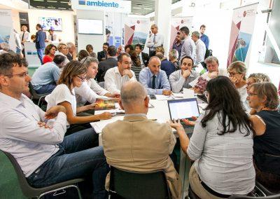 RemTech Expo, Flormart e Compraverde Buygreen, gli eventi da non perdere in autunno