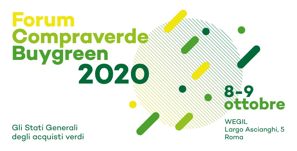 forum compraverde 2020