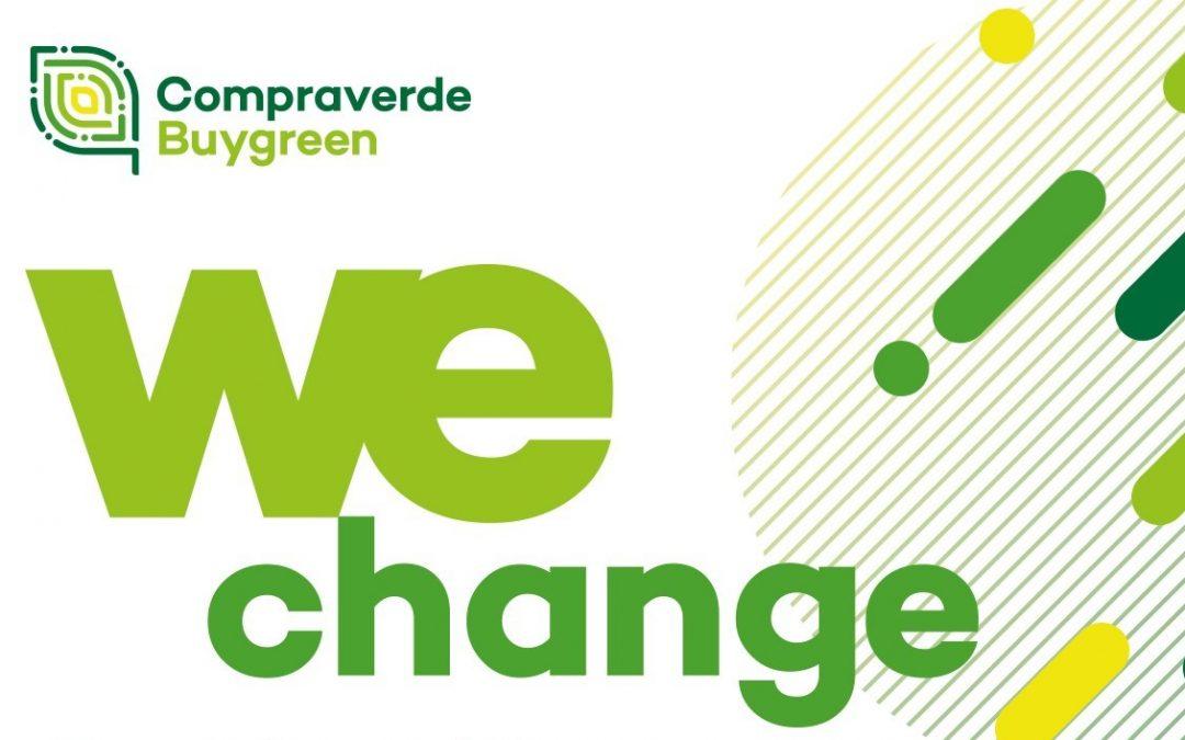 Al Forum 2020 tornano le idee innovative per il cambiamento
