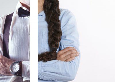 Il Gruppo CAP, la prima realtà pubblica ad applicare i principi del Gender Procurement nelle gare d'appalto