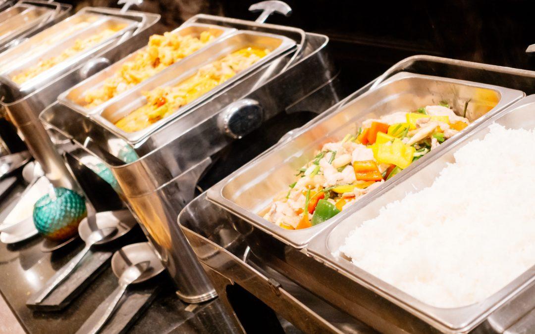 Mensa Verde: così le buone pratiche di ristorazione vengono premiate