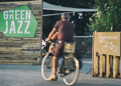 Jazz Takes The Green, nasce la prima rete italiana dei festival jazz ecosostenibili