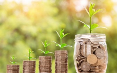 Investimenti green e inclusività: così rialzeremo la testa nell'era post-Covid
